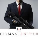 Hitman: Sniper MOD APK 1.7.91444