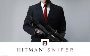 hitman-sniper-mod-apk