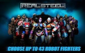 real-steel-mod-apk