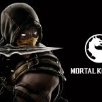 MORTAL KOMBAT X MOD APK+DATA 1.12.0 Unlimited Credits