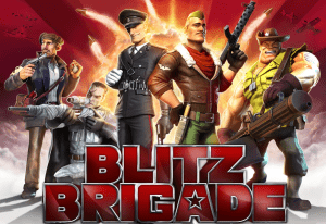 Blitz_Brigade_background
