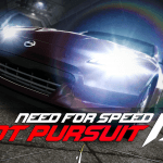 Need for Speed Hot Pursuit MOD APK 2.0.18