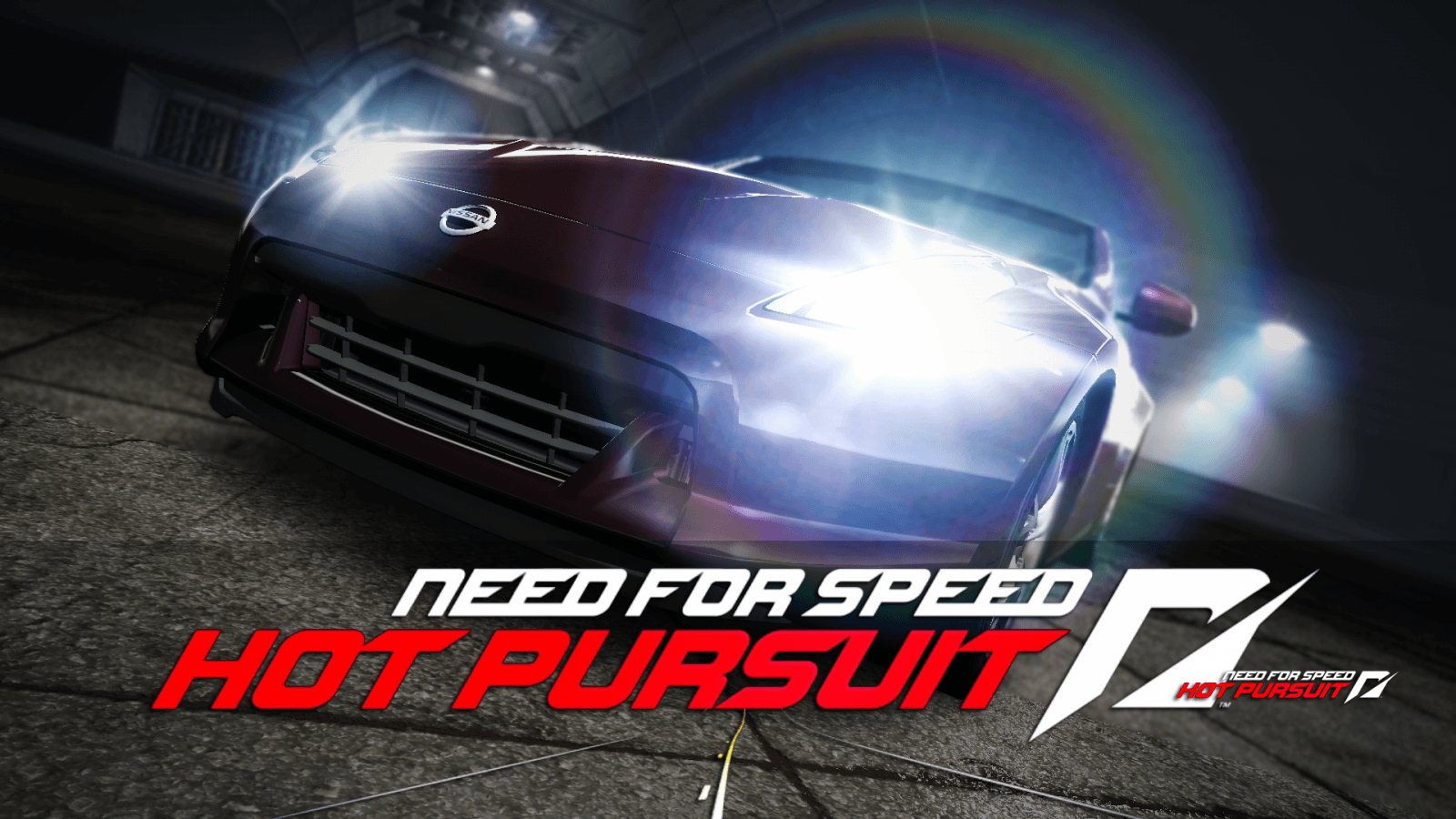 need for speed hot pursuit android offline apk