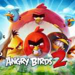 Angry Birds 2 MOD APK 2.13.0