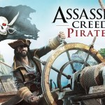 Assassin's Creed Pirates MOD APK 2.9.0
