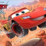 Cars Fast as Lightning MOD APK 1.3.4D