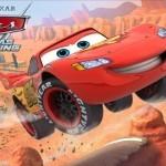 Cars Fast as Lightning MOD APK 1.3.4D