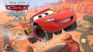 cars-fast-mod-apk