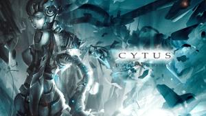 cytus-8.0-full-apk