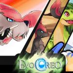 EvoCreo MOD APK 1.4.5