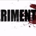 Experiment Z Zombie Survival MOD APK 2.3