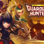 Guardian Hunter SuperBrawlRPG MOD APK 2.3.2.00