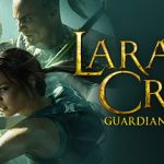 Lara Croft Guardian of Light APK+DATA 1.2