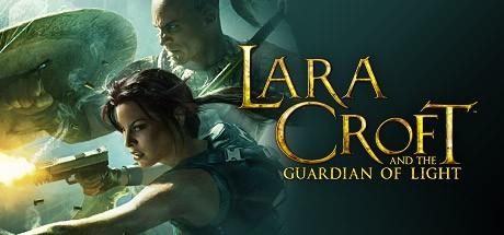 Download <b>Lara</b> <b>Croft</b>: <b>Guardian</b> <b>of Light</b>™ 1.2 <b>APK</b> For ...