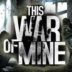 This War of Mine MOD APK+DATA 1.5.5 DLC Unlocked
