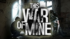 This War of Mine APK+DATA 1.3.5 Free Download