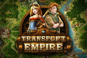 transport-empire