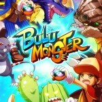 Bulu Monster MOD APK 4.5.0 UNLIMITED CURRENCIES
