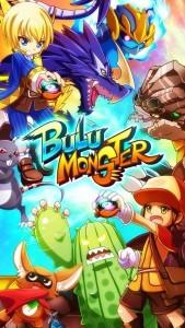 Bulu Monster MOD APK 2.6.2