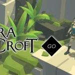Tomb Raider Lara Croft GO APK MOD 2.1.109660