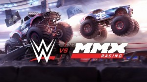 download MMX racing mod apk wwe stars unlimited money download