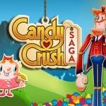 Candy Crush Saga MOD APK 1.64.0.4
