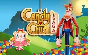 candy-rush-saga