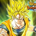 DRAGON BALL Z DOKKAN BATTLE MOD APK 4.4.1