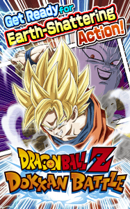 dragon-ball-dokkan-battle