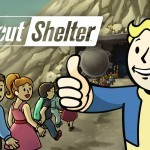 Fallout Shelter MOD APK+DATA 1.9 Inventory Bug Fixed
