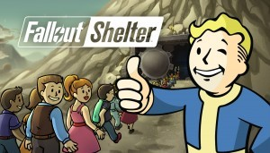 fallout shelter mod unlimited lunchboxes apk download
