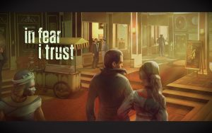 infear-i-trust-android
