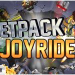 Jetpack Joyride MOD APK 1.9.8