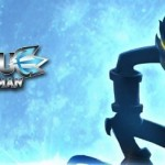 League of Stickman MOD APK 2.3.0