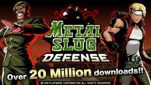 metal-slug-mod-apk