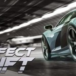 Perfect Shift MOD APK 1.1.0.8556