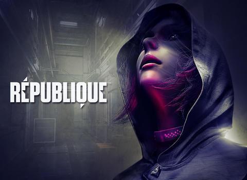République V6.1 Mod Full Unlock By Fata