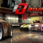 Racing Rivals MOD APK 6.2.0