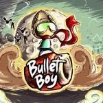 Bullet Boy MOD APK 10