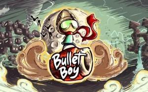 1_bullet_boy