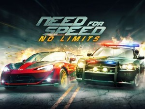 1_need_for_speed_no_limits
