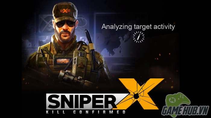 GameHub-Sniper-X-Game-ban-sung-chao-don-sao-khung-Nicky-Minaj-va-Jason-Statham-8