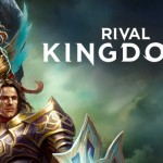 Rival Kingdoms Age of Ruin MOD APK 1.65.0.289