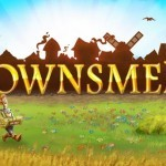 Townsmen Premium MOD APK 1.10.8