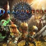 Dragon Eyed MOD APK 1.1.4