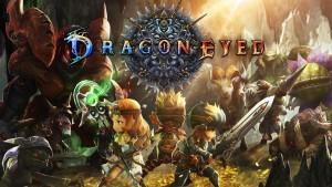 dragon-eyed-apk-mod