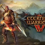 ETERNITY WARRIORS 4 MOD APK 1.0