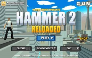 hammer2-android-free-download