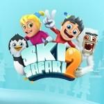 Ski Safari 2 MOD APK 1.5.0.1176