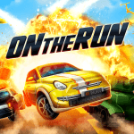On The Run MOD APK